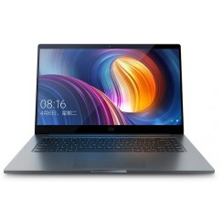"Ноутбук Xiaomi Mi Notebook Pro 15.6"" GTX Edition 2019 i7-8550U 8th Gen/GeForce GTX 1050 Max-Q (16+1000GB SSD PCIe)"