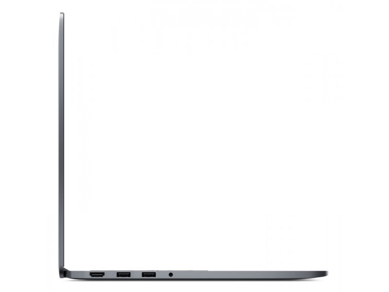 "Ноутбук Xiaomi Mi Notebook Pro 15.6"" i5-8250U 8th Gen/GeForce MX150 (8+256GB SSD)"