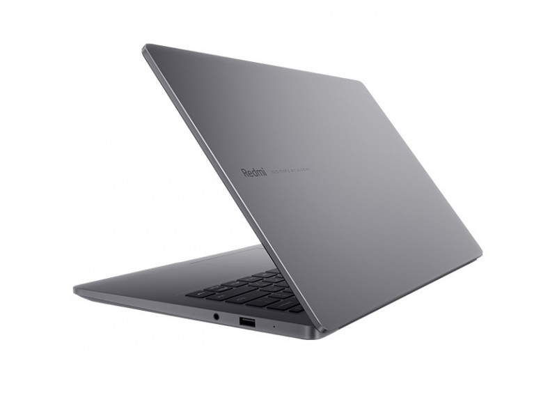 "Ноутбук Xiaomi RedmiBook 14"" i3-8145U 8th Gen/Intel UHD Graphics 620 (4+256GB SSD)"