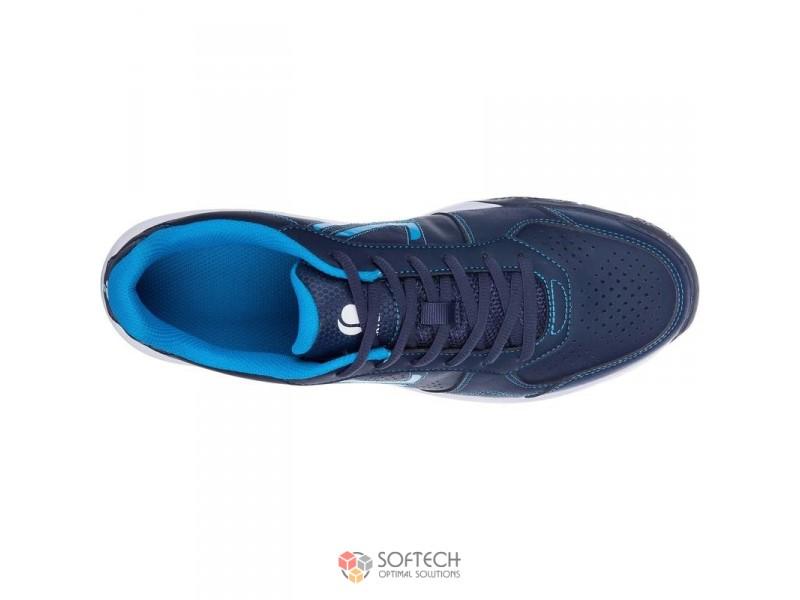 Кроссовки Artengo TS830