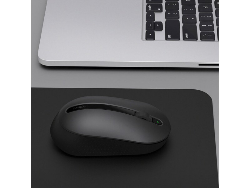 Мышка Xiaomi MIIIW Wireless Office Mouse