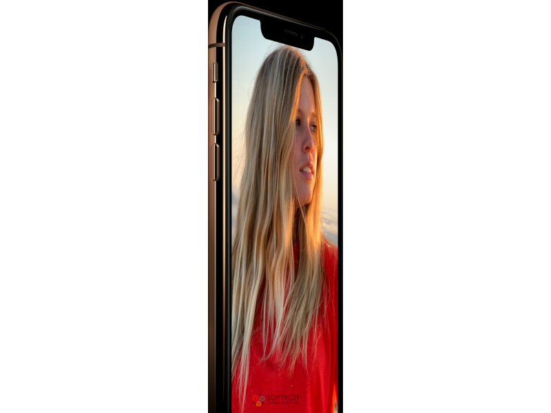 Apple iPhone Xs Max 256GB - ПРЕДЗАКАЗ