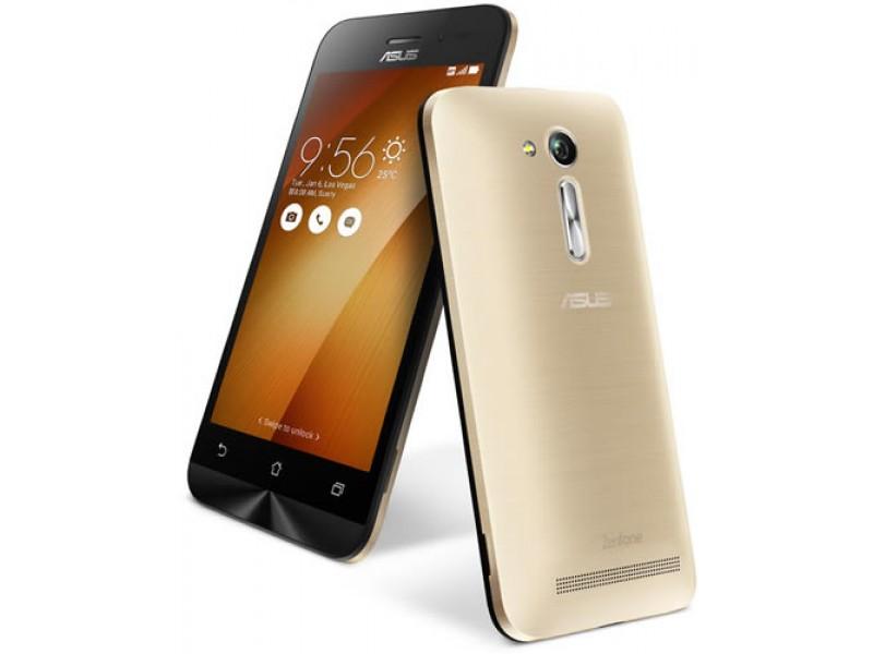 asus x014d модель телефона и фото