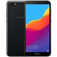 Honor 7S (2+16) EU