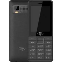 Кнопочный телефон ITEL IT5630