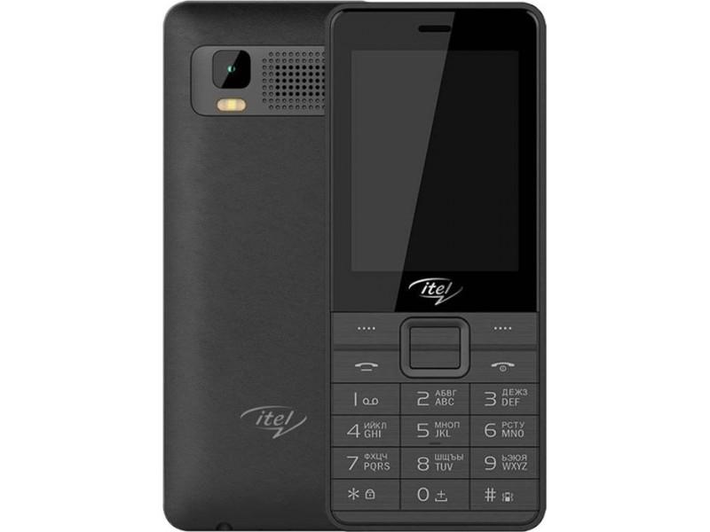 Кнопочный телефон ITEL IT5030
