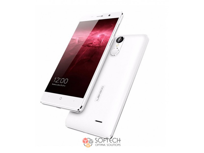 Leagoo M5 Plus (2+16)