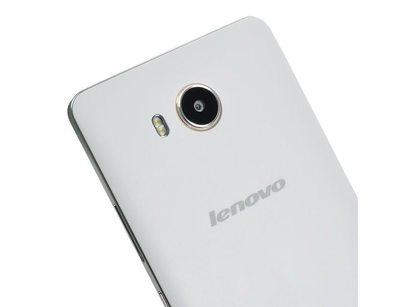 Lenovo A5600 (1+8)
