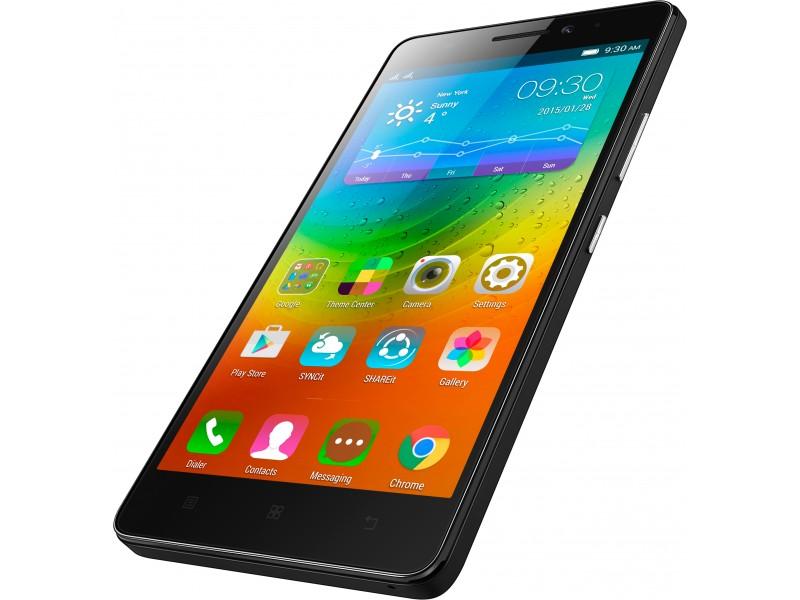 Смартфон Lenovo A7000-a (EU) 4G