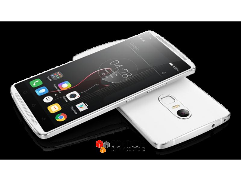 Смартфон Lenovo Vibe X3 Lite (K51c78)