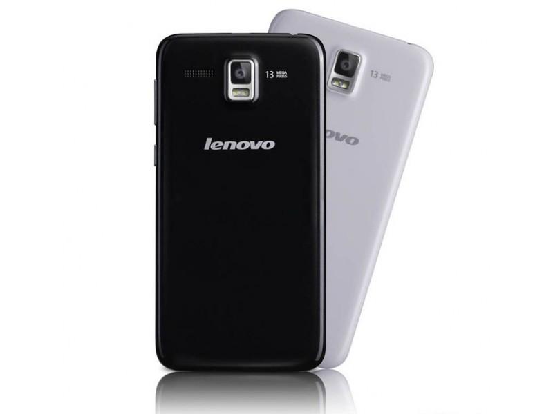Lenovo A5 (A806)