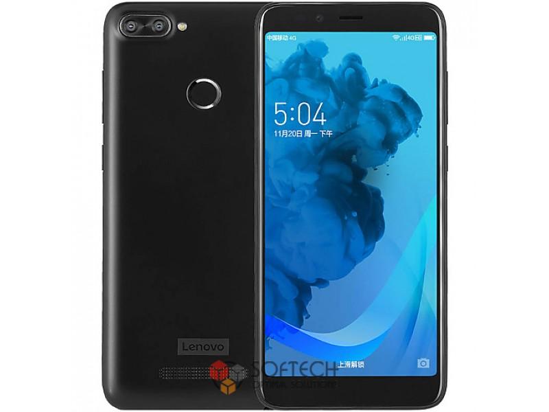 Смартфон Lenovo K320t (2+16) EU