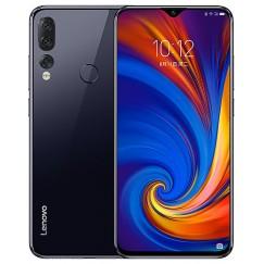 Смартфон Lenovo Z5s (4+64) EU