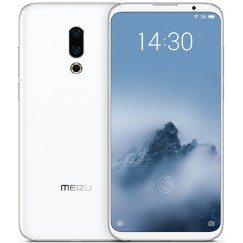 Meizu 16th (6+64)