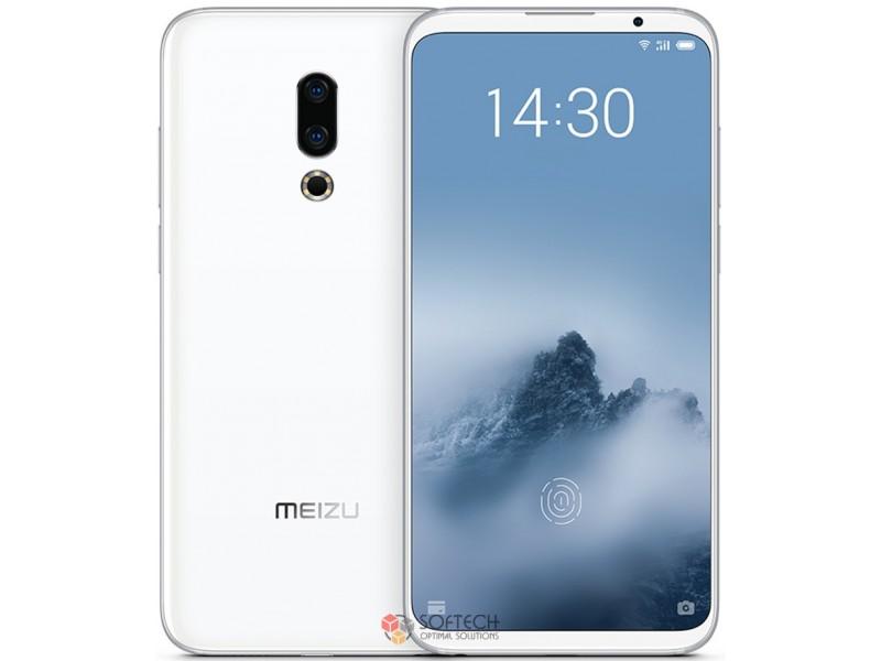 Смартфон Meizu 16th (6+64)