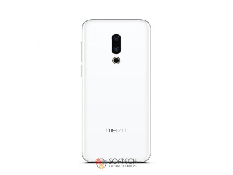 Meizu 16th (8+128)