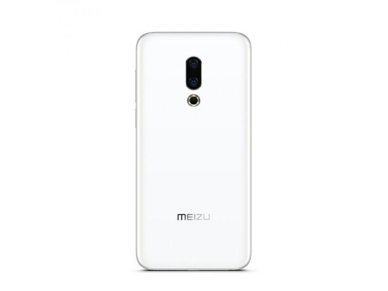 Смартфон Meizu 16th (8+128) EU