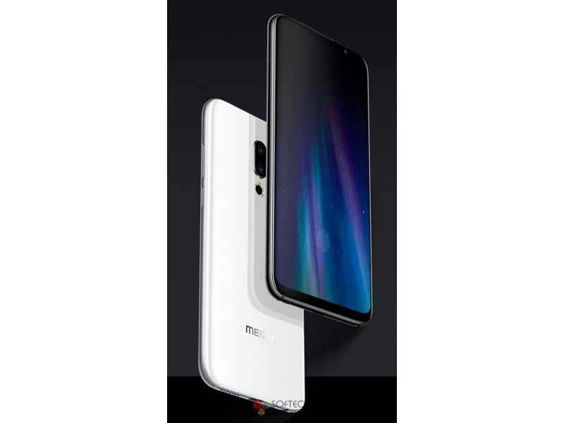 Meizu 16th Plus (8+128)