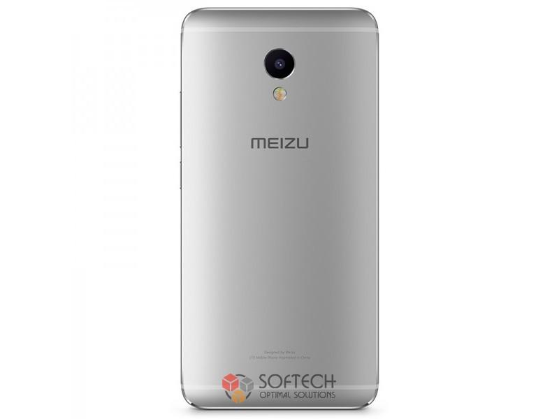 Meizu M3E (3+32)