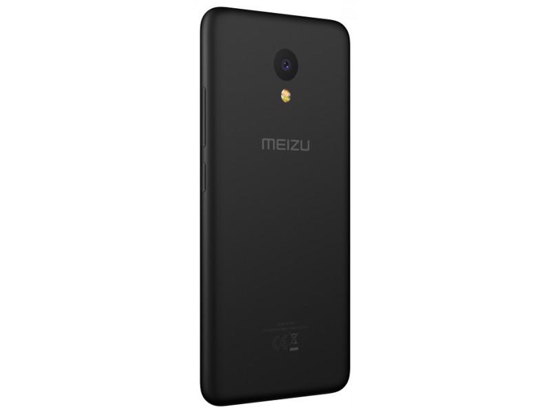 Meizu M5c (2+16) EU