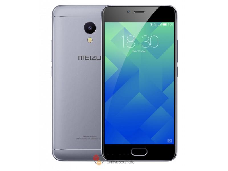 Meizu M5s (3+16) EU