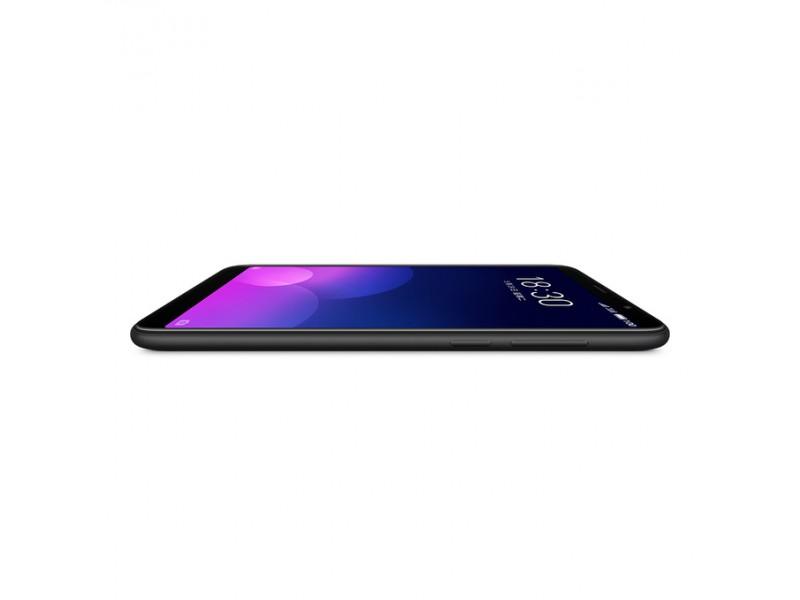 Смартфон Meizu M6T (3+32) EU