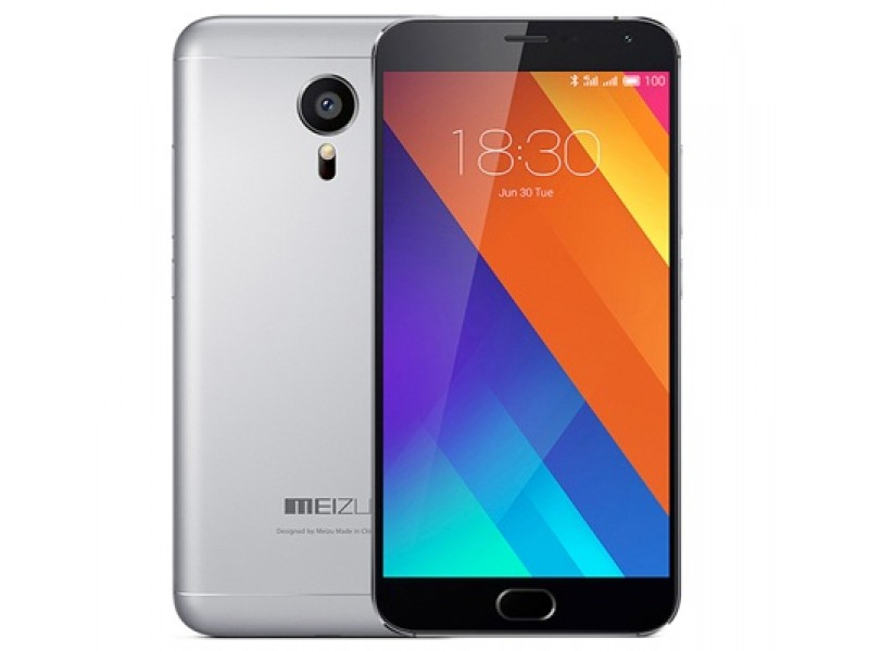 Meizu MX5 (E) 32GB