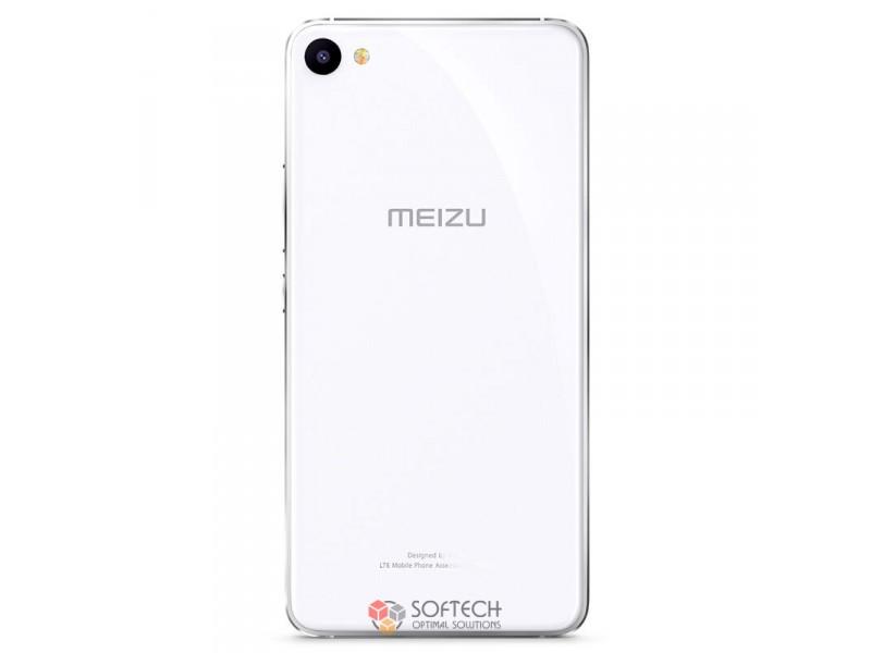 Meizu U10 (3+32)