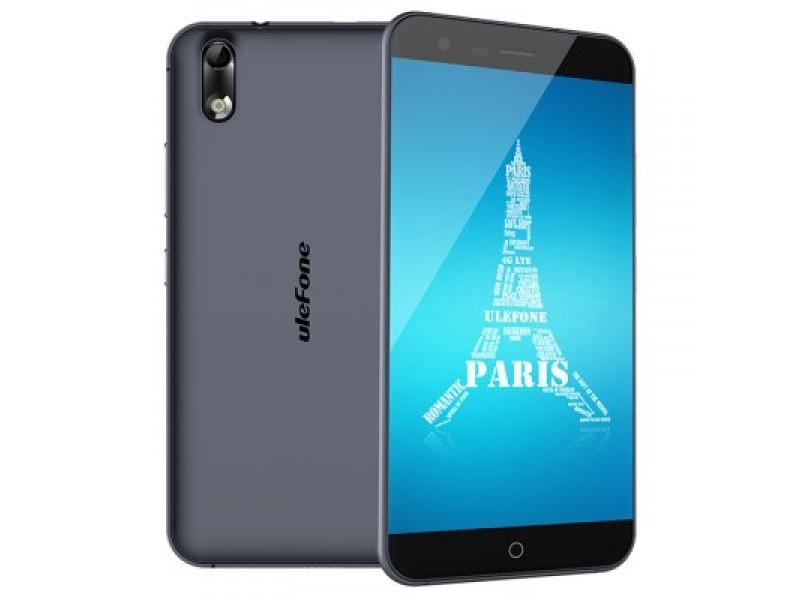 Ulefone Paris (2+16)