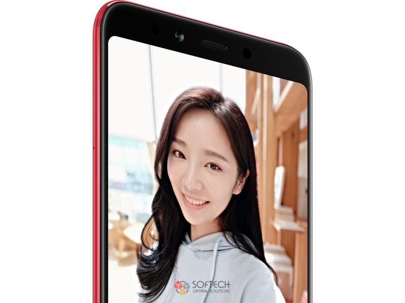 Xiaomi Mi A2 (6+128) EU
