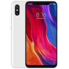 Xiaomi Mi8 (6+64) EU