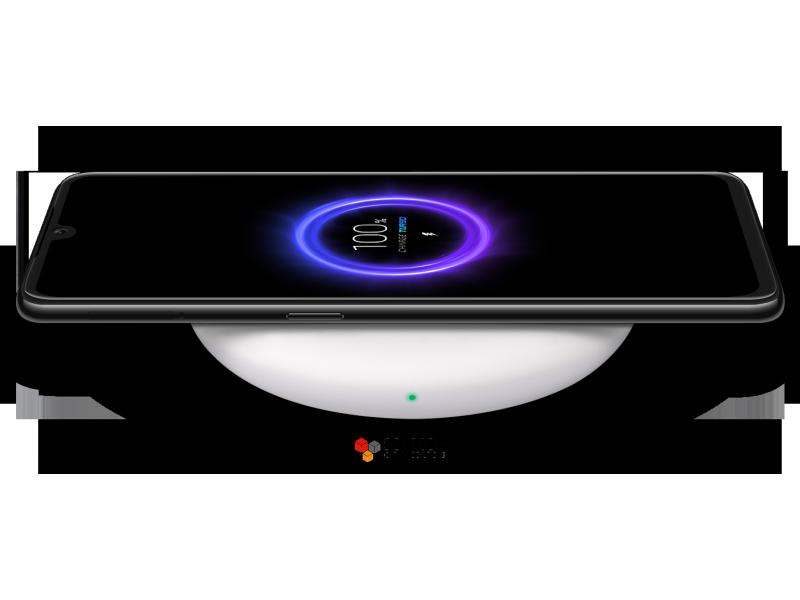 Xiaomi Mi9 (6+64) EU