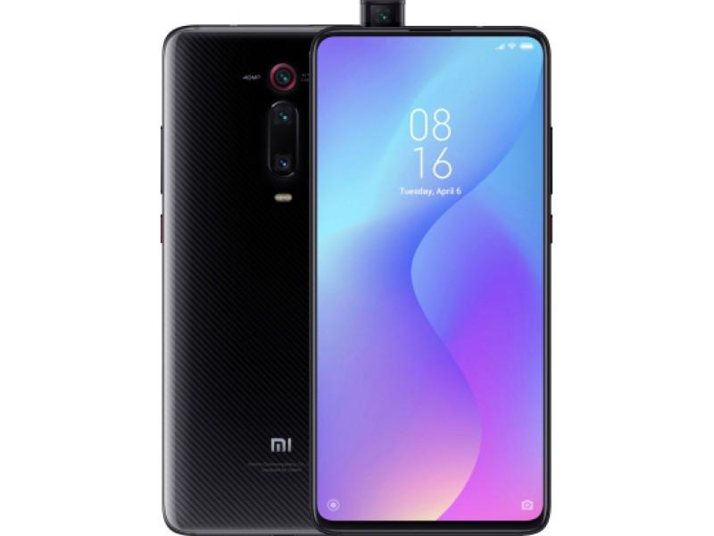 Смартфон Xiaomi Mi9T Pro (6+64) EU