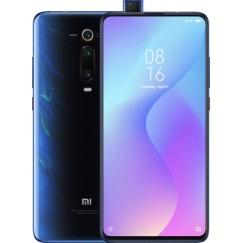 Смартфон Xiaomi Mi9T (6+128) EU