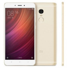 Xiaomi Redmi Note 4 (2+16)