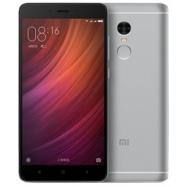 Xiaomi Redmi Note 4 (3+64)