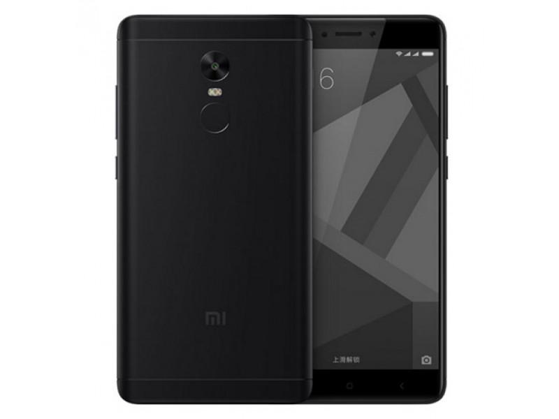 Смартфоны Xiaomi  Softechkg