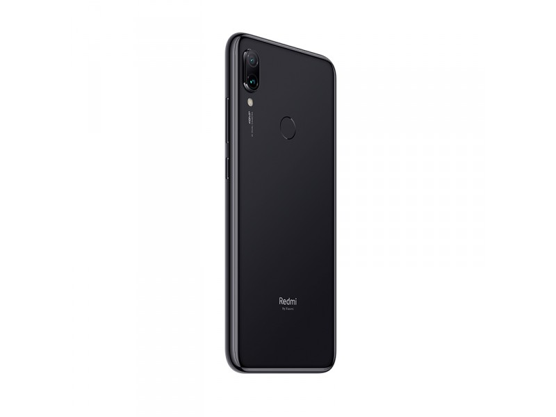 Смартфон Xiaomi Redmi Note 7 (6+64)
