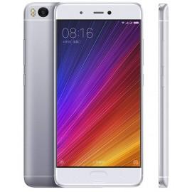 Xiaomi Mi5s (3+32)