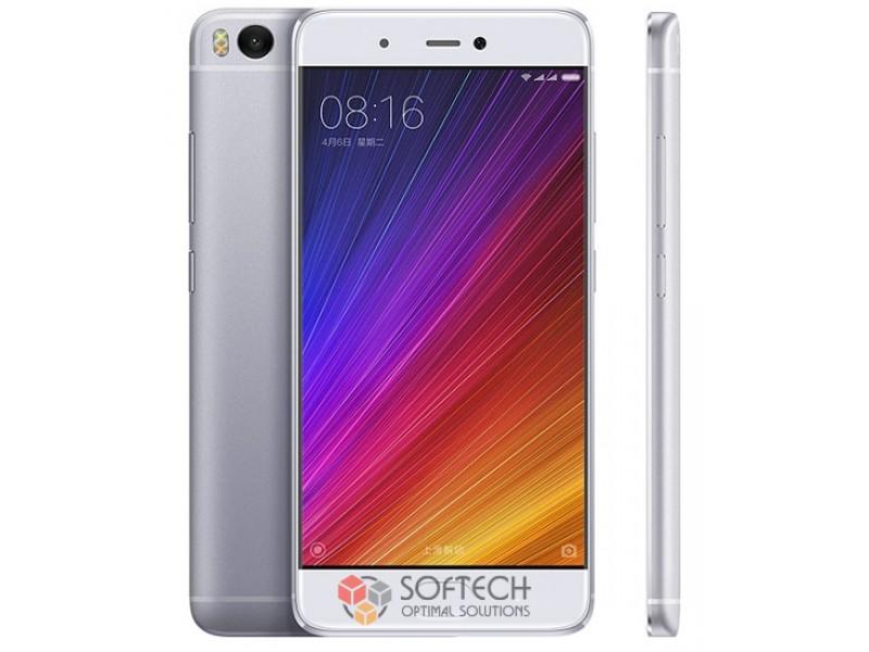 Смартфон Xiaomi Mi5s (3+32)