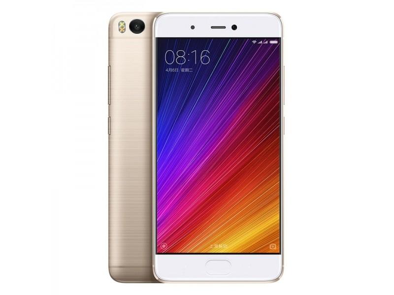 Xiaomi Mi5s (3+64)