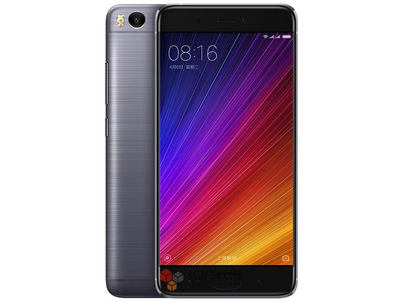 Xiaomi Mi5s (4+128)