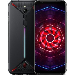 Смартфон ZTE Nubia Red Magic 3 (8+128) EU