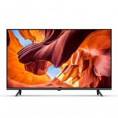 Телевизор Xiaomi Mi TV All Screen (1+4Гб) 43""