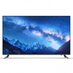 Телевизор Xiaomi Mi TV All Screen (2+8Гб) 55""