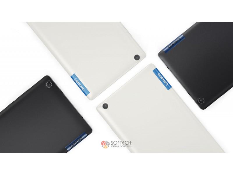 Lenovo TAB3 7 (TB3-730M) (1+16) 4G (русифицированный)