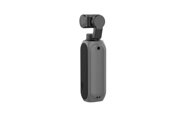 Видеокамера для Xiaomi Fimi Palm 2 4K Camera