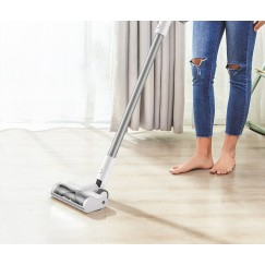 Беспроводной пылесос Dreame T10 Cordless Vacuum Cleaner