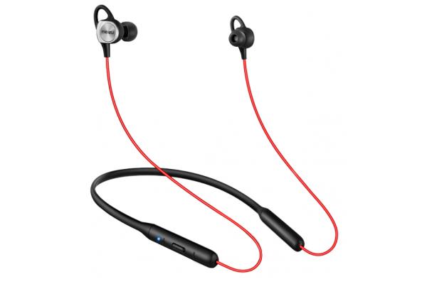 Беспроводные наушники Meizu EP52 Bluetooth Sports Earphone