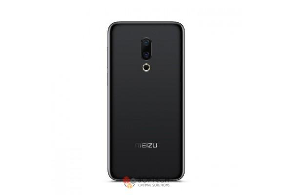 Смартфон Meizu 16th Plus (8+128)